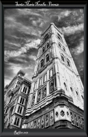 architecture - Cathedral -